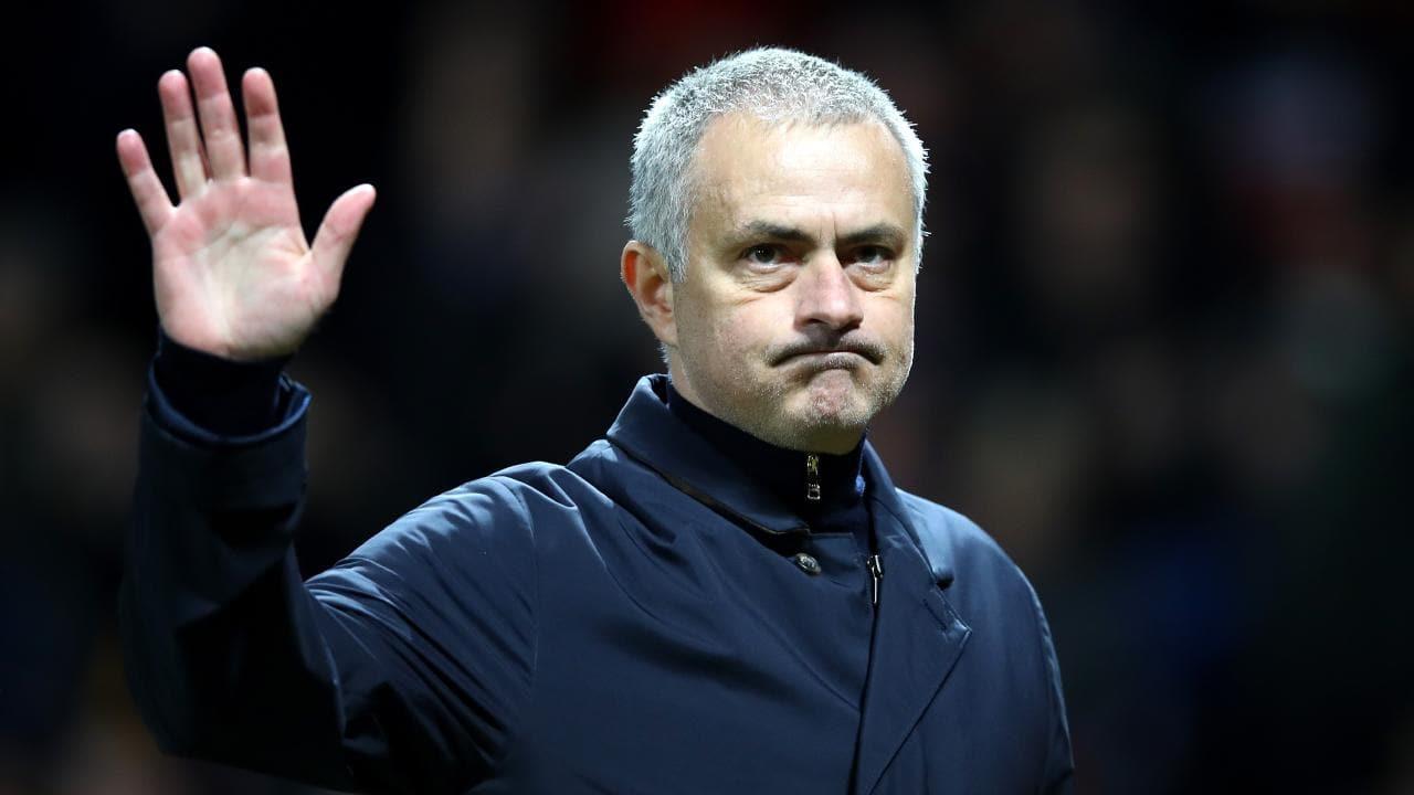 Mourinho_Jose