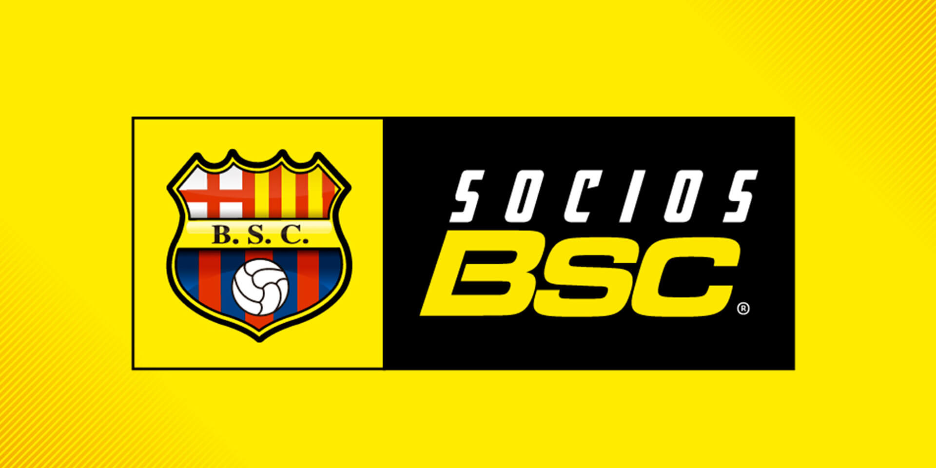 socios barcelona