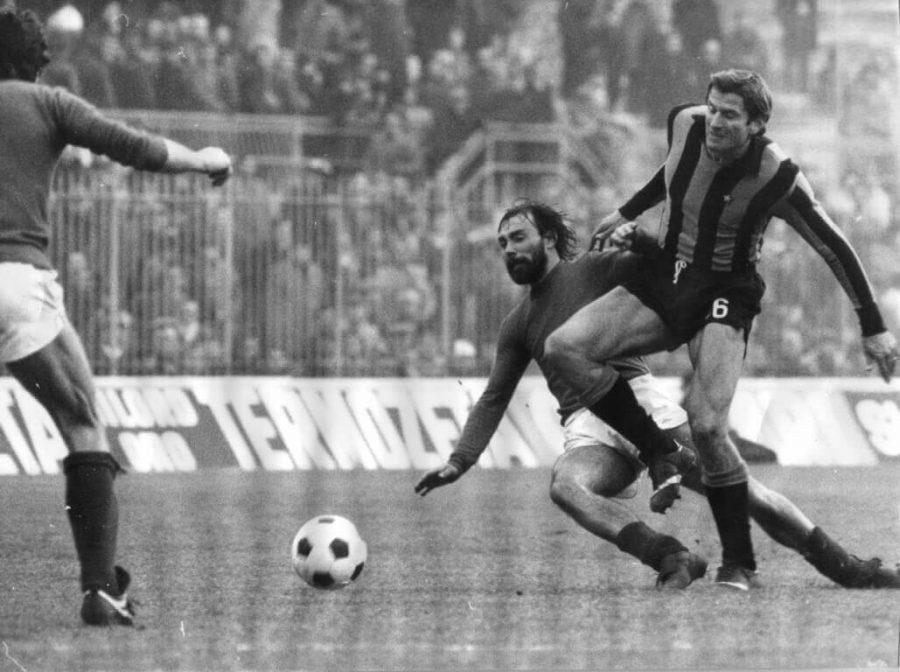 Perugia_San_Siro_con_Facchetti_1976