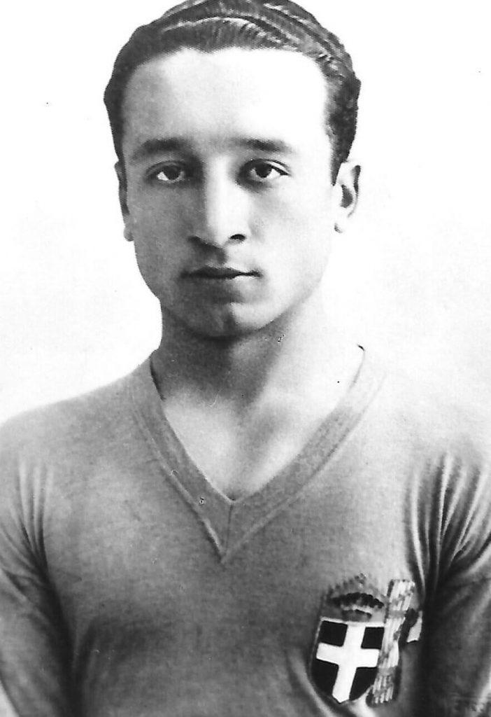 Bruno-Neri-Nazionale