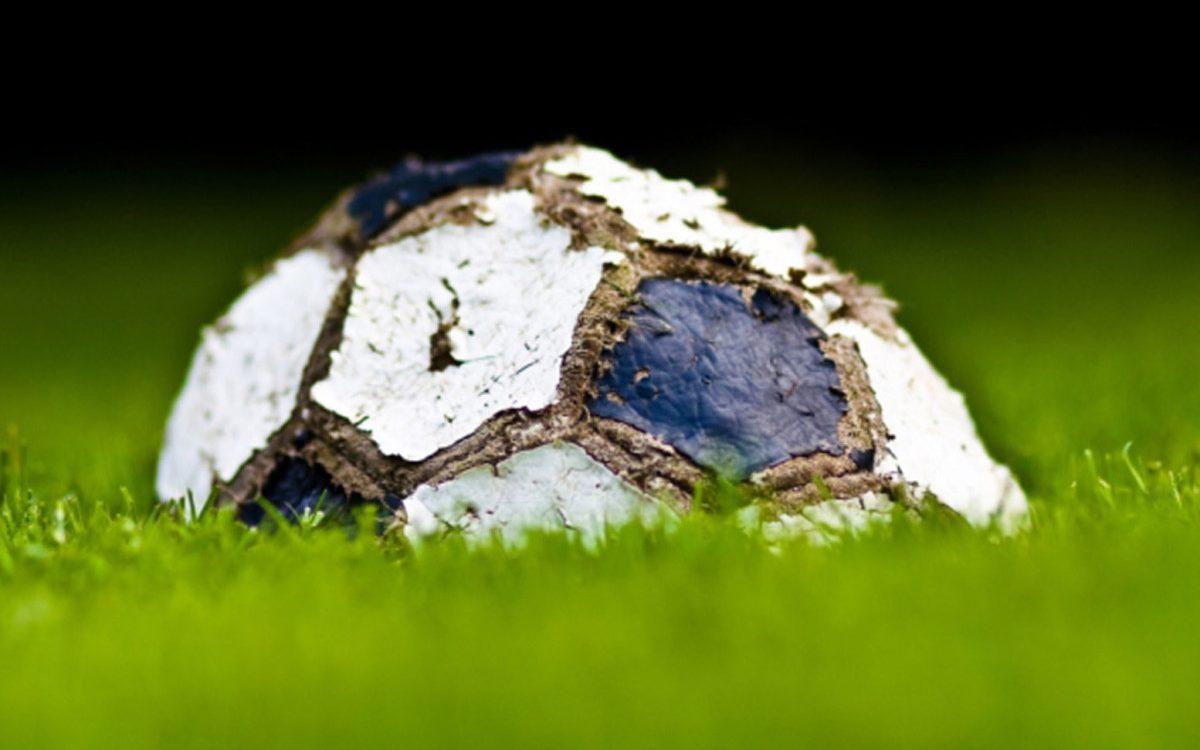 crisi del calcio italiano