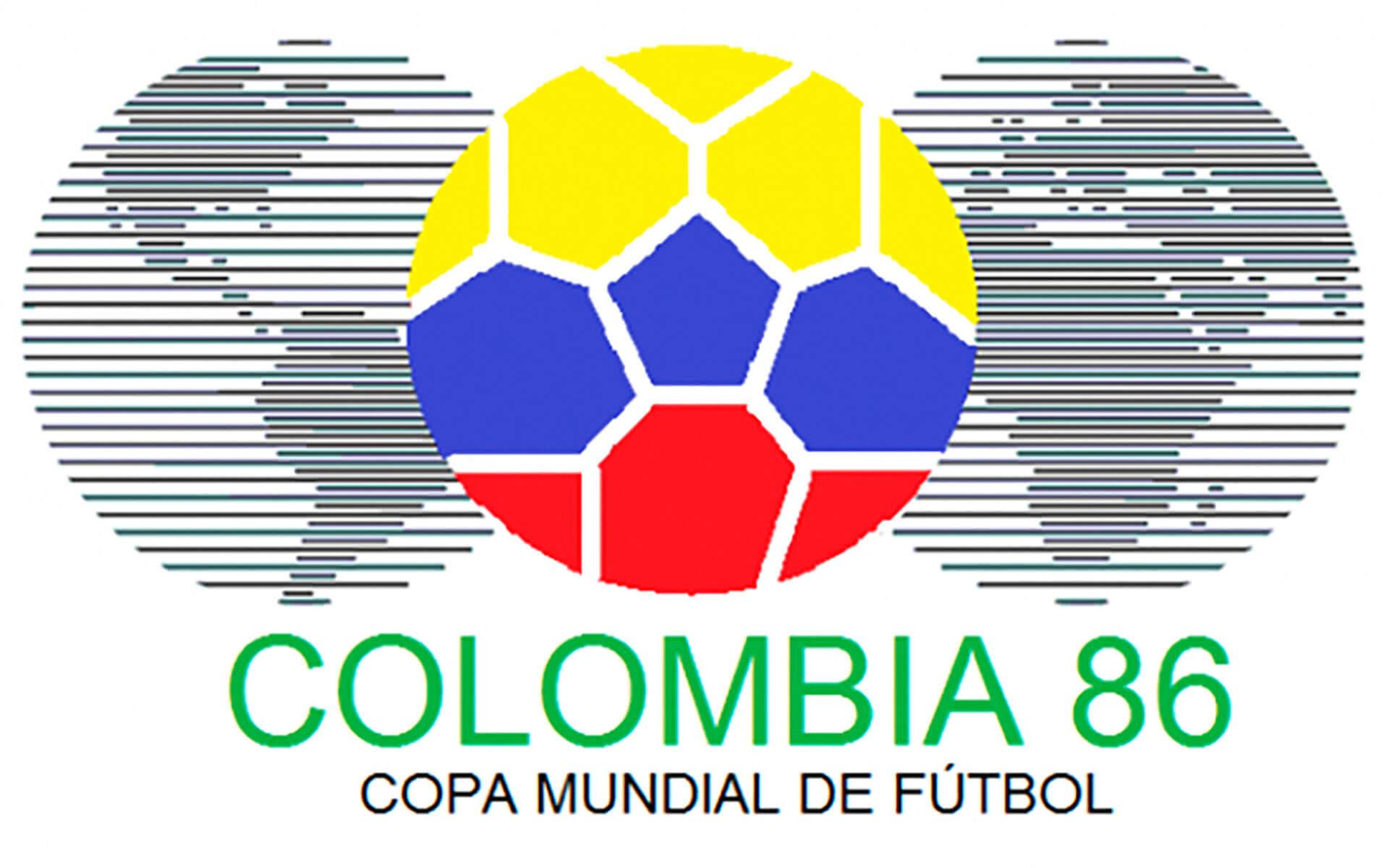 COLOMBIA '86, IL MONDIALE FANTASMA