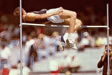 Dick_fosbury_olimpiade_1968
