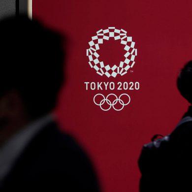 tokyo-2020-covid19