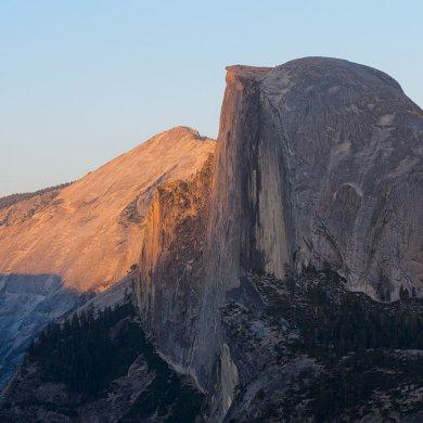 alpinismo la morte sospesa