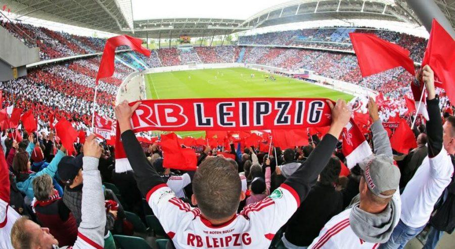 RB Lipsia