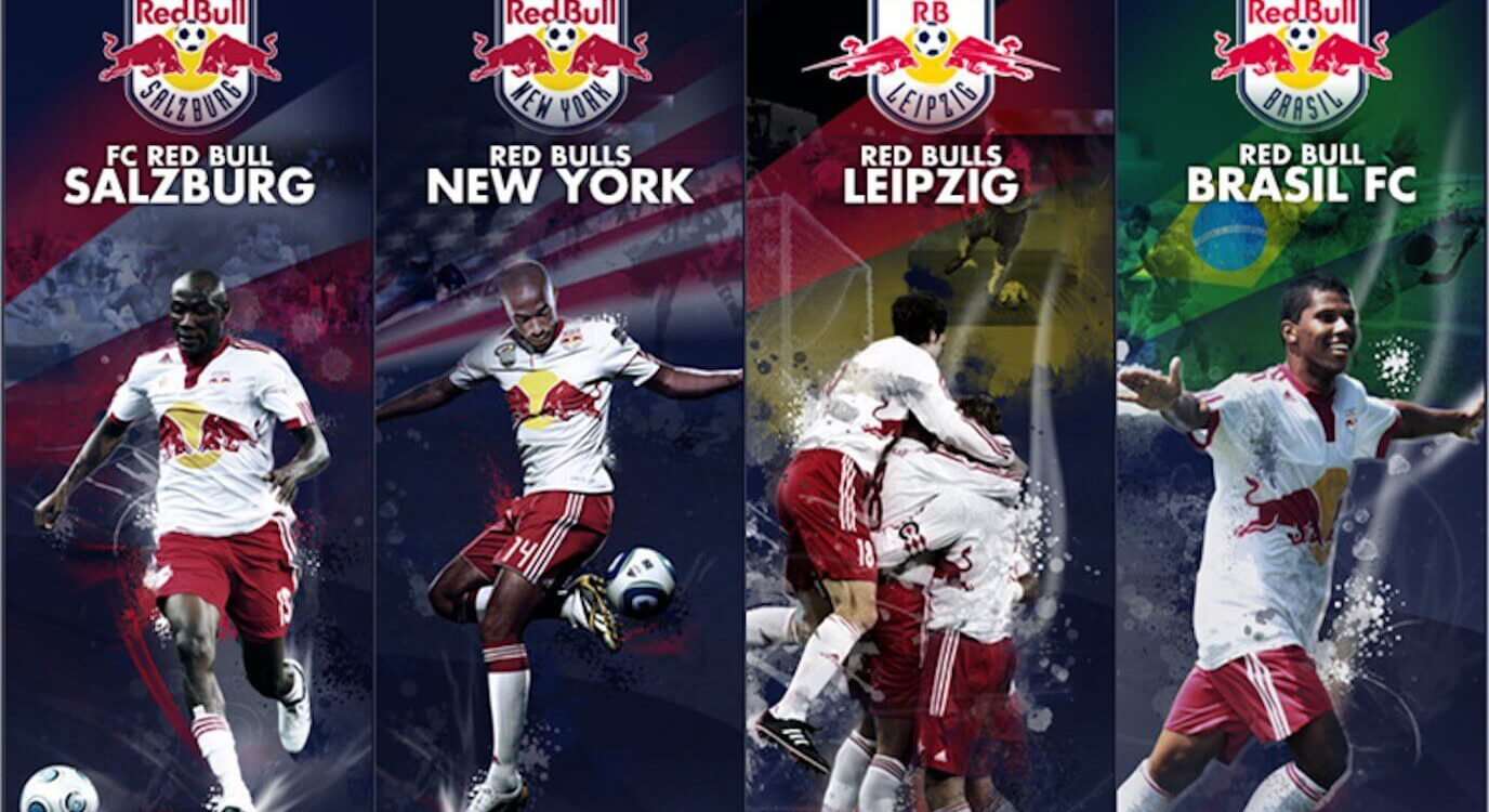 red-bull calcio