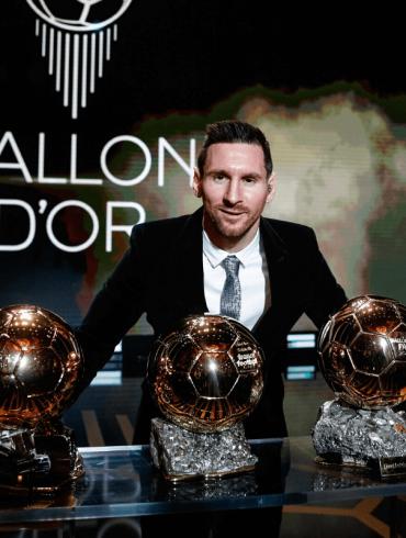 Lionel-Messi-pallone-doro