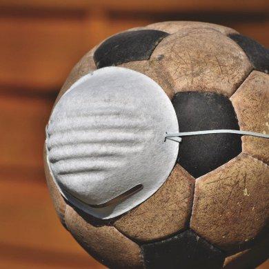 sport dilettantistico