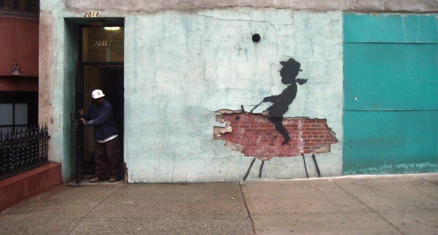 Rodeo Cowboy Kid