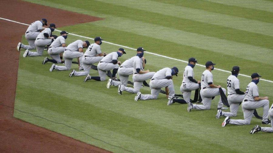 blm baseball