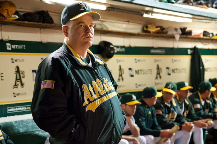 cappellini baseball (1)