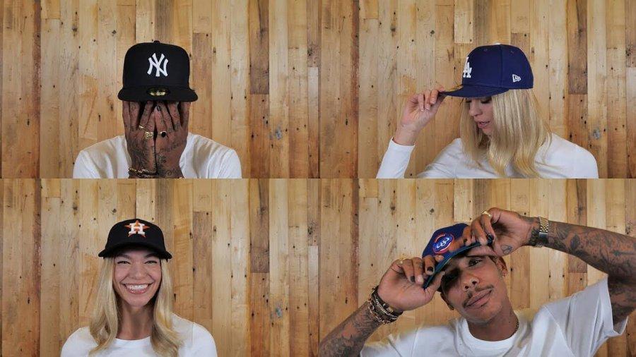 cappellini baseball (2)