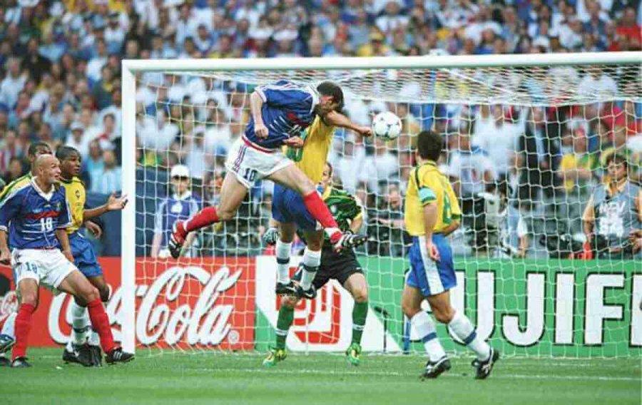 Francia-Brasile-1998-1