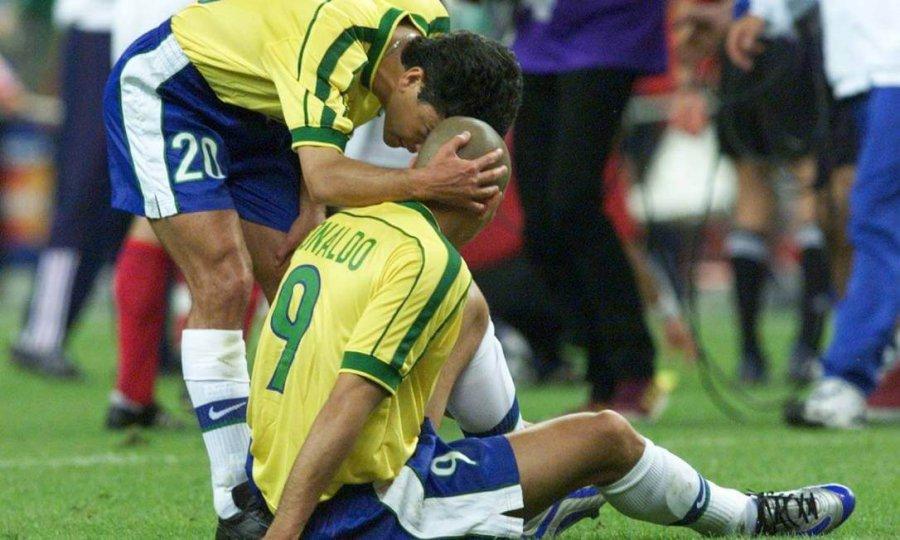 ronaldo finale 98