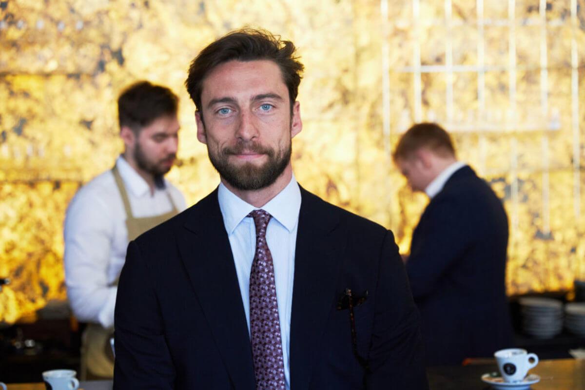 Claudio-Marchisio il mio terzo tempo (1)