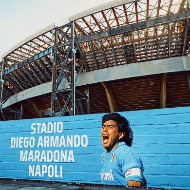 stadio-maradona