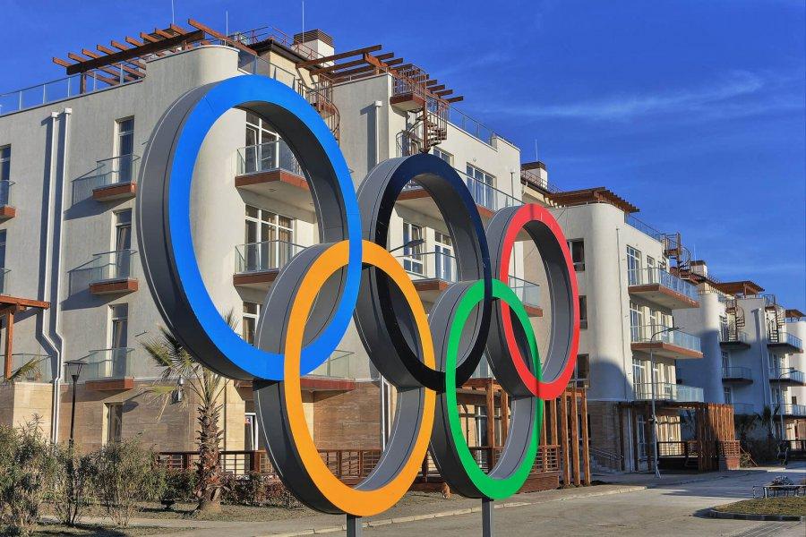 villaggio olimpico sochi (1)