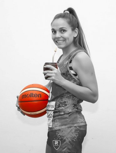 Antonella González
