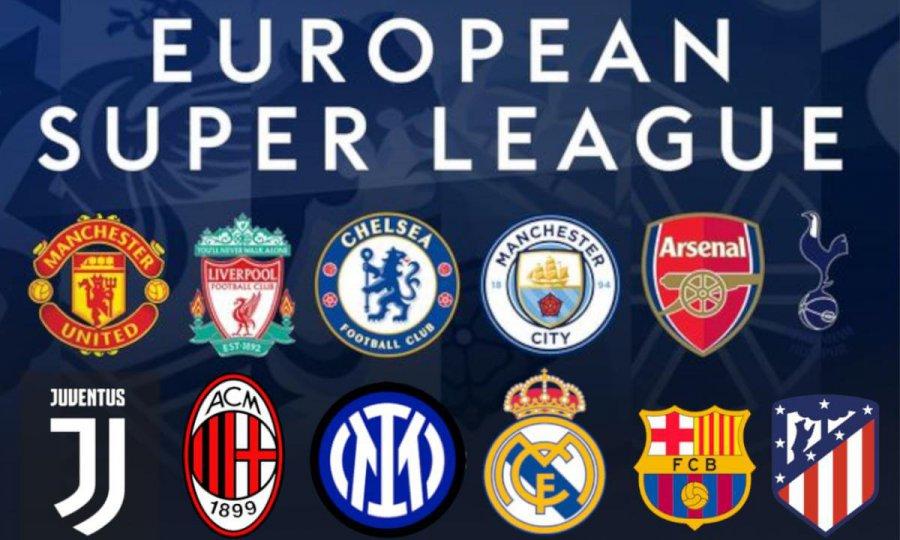 super league 12 club fondatori