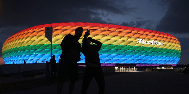Germania 2020 LGBT